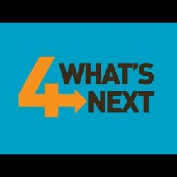 4 Whats Next